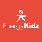 Energy Kidz Out of School Clubs