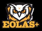 Eolas+