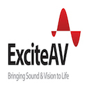 Excite Audio Visual Ltd