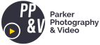 Parker Photography & Video