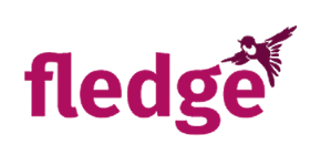 Fledge Tuition