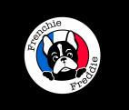 Frenchie Freddie