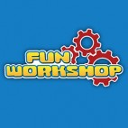 Fun Workshop