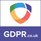 IT Governance Ltd - GDPR.co.uk