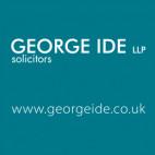 George Ide LLP