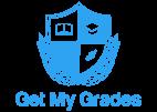 Get My Grades Ltd.