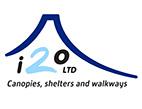 i2o Ltd