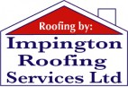 Impington Roofing Services Ltd