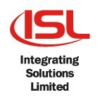 Integrating Solutions Limited