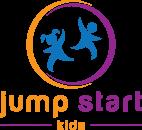 Jump Start Kids Ltd.