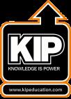 KIP Education CIC