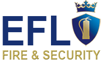 EFL Fire and Security