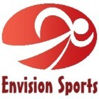 Envision Sports Health and Fitness
