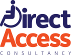 Direct Access Consultancy