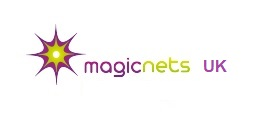MagicNets UK