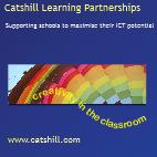 Catshill Learning Partnerships