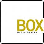 Box Media Design Limited