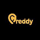 Readyfreddy