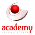 The London Academy of Sport