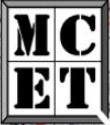MCET Shredder Services & Electricians