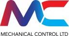 Mechanical Control Ltd