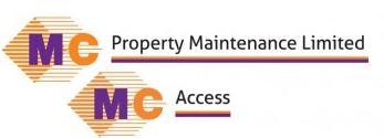 MC Property Maintenance