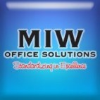 MIW Office Solutions Ltd