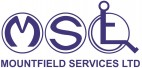 Mountfield Services Limited - COVID-19 INFECTION CONTROL - Disinfecting vapour spraying service.