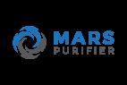 Mars Purifier