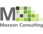 Maxson Consulting
