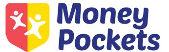 Lockie Schools - Money Pockets