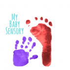 My Baby Sensory LTD