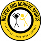 Believe and Achieve Sports