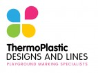 ThermoPlastic Designs & Lines Ltd