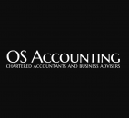 OS Accounting Ltd