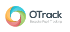 OTrack by Optimum