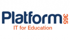 Platform 365 for Education