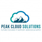 Peak Cloud Solutions