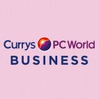 Currys PCWorld Business