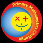 The Primary Mathematics Challenge