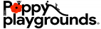 Poppy Playgrounds