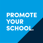 Promote Your School