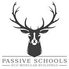 Passive Schools