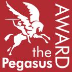 The Pegasus Award/TfL Training Ltd