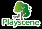 Playscene Playground Equipment