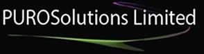 PUROSolutions Limited