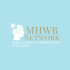 MHWB Network