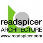 Read Spicer Architecture