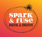 Spark & Fuse Ltd - Digital and Creative