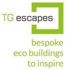 TG Escapes
